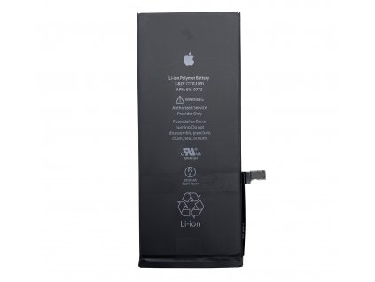 Originální baterie pro iPhone 6 Plus