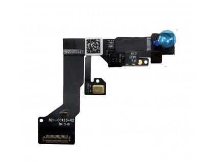 Přední flex kabel s kamerou a senzory pro Apple iPhone 6S
