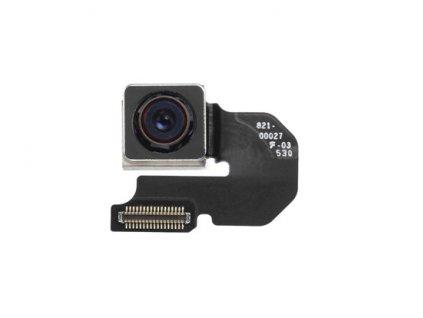Zadní kamera pro Apple iPhone 6S