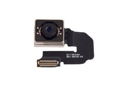 Hlavní fotoaparát / kamera   iPhone 6S Plus