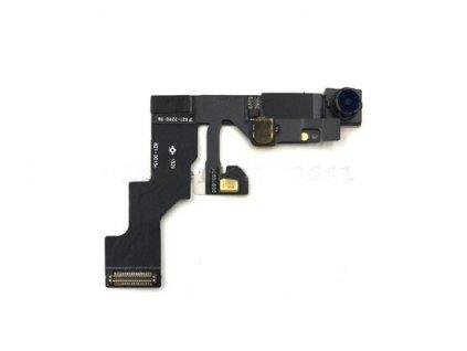 Přední flex kabel s kamerou a senzory pro Apple iPhone 6S Plus