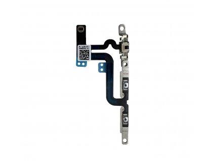 Flex kabel s tlačítky hlasitosti pro Apple iPhone 6S Plus