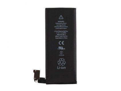 Baterie pro Apple iPhone 4