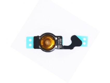 Mikrospínač domácího tlačítka pro Apple iPhone 5