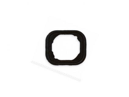 Náhradní protiprachová guma k domacímu tlačítku pro Apple iPhone 6,6+,6S,6S+