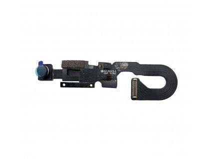 Přední flex kabel s kamerou a senzory pro Apple iPhone 7