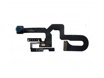 Přední flex kabel s kamerou a senzory pro Apple iPhone 7 Plus