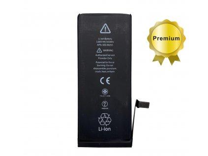 Baterie pro Apple iPhone 7 premium bat