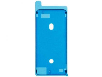 Těsnění pod LCD pro Apple iPhone 8