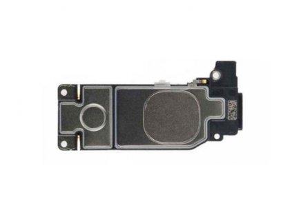 Hlasitý reproduktor pro Apple iPhone 7 Plus