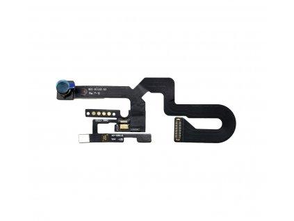 Přední flex kabel pro Apple iPhone 8 Plus