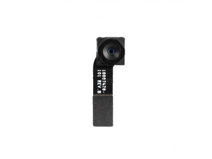 Přední kamera pro Apple iPhone 4