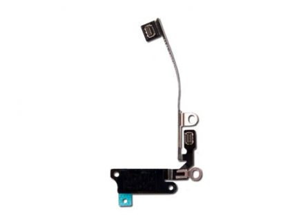 Flex kabel pro Apple iPhone 8