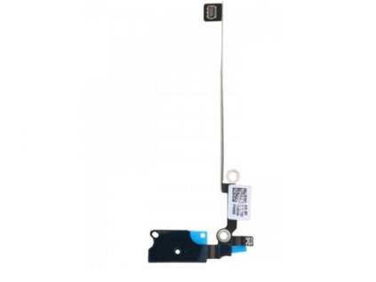 Flex kabel pro Apple iPhone 8 Plus