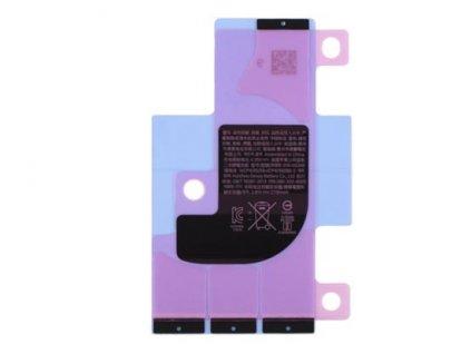 Lepící páska pod baterii pro Applep iPhone X