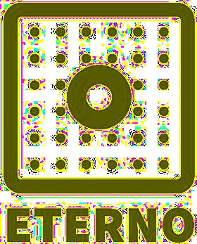 logo Eterno