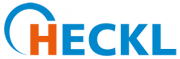 logo HECKL s.r.o