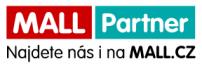 logo Internet Mall, a.s.