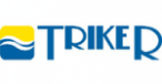 logo Triker, a.s.