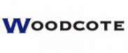 logo Woodcote CZ, a.s.