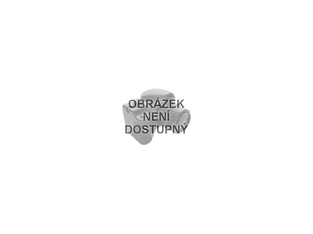 Mřížka hliník 140x360