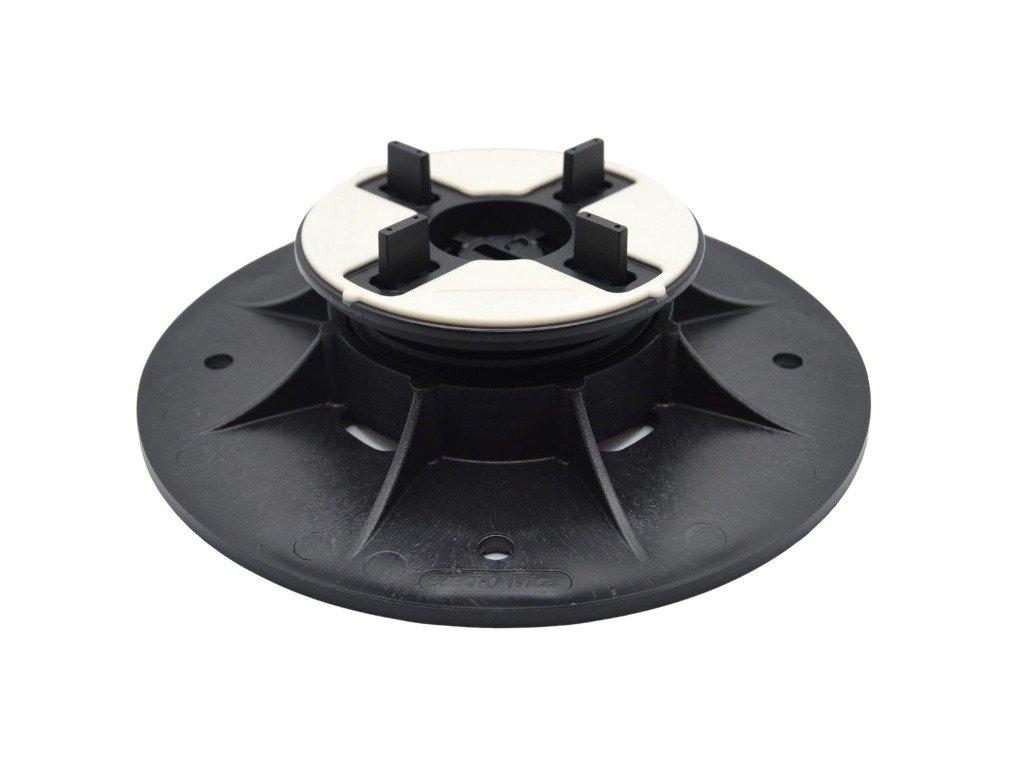 Podložka SE1 37,5-50 mm