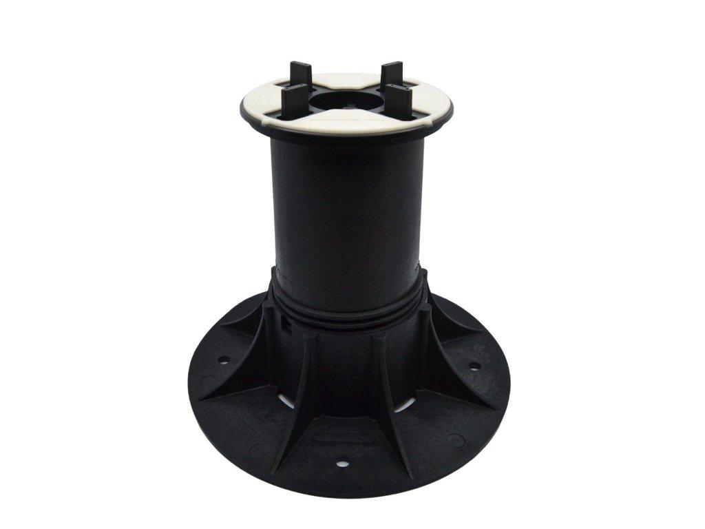 Podložka SE5 170-215 mm