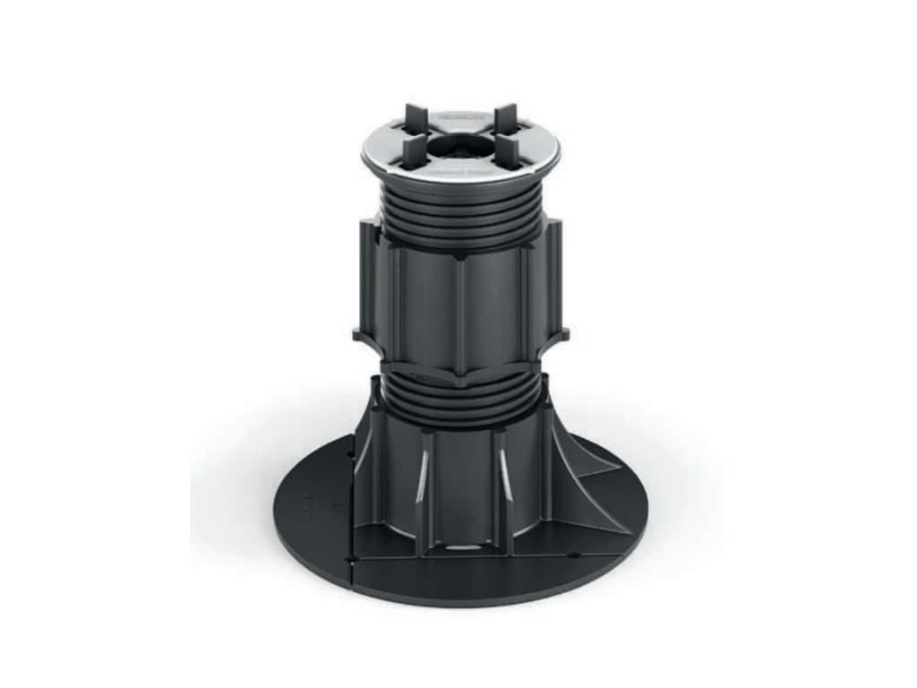 Podložka SE14 365-550 mm (SE5 + 3xP1)