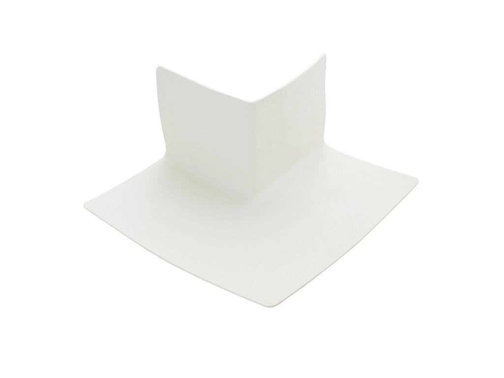 Tvarovka rohu TPO vnější maxi - Adflex