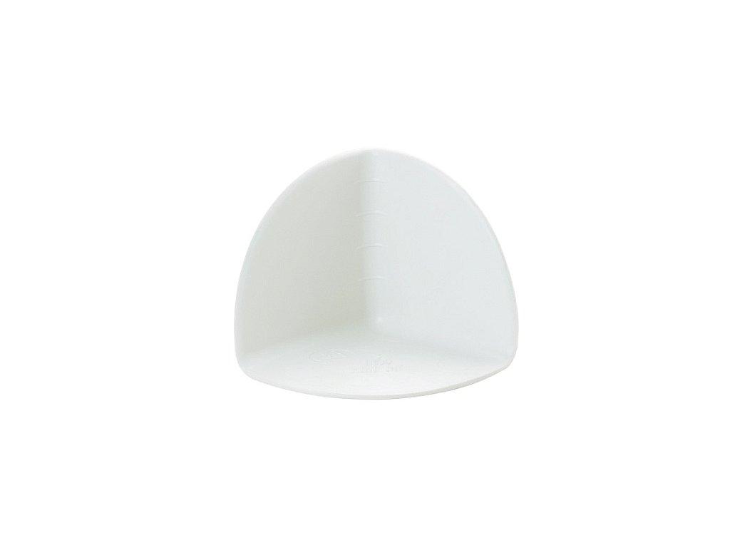 Tvarovka rohu TPO vnitřní medium - Adflex