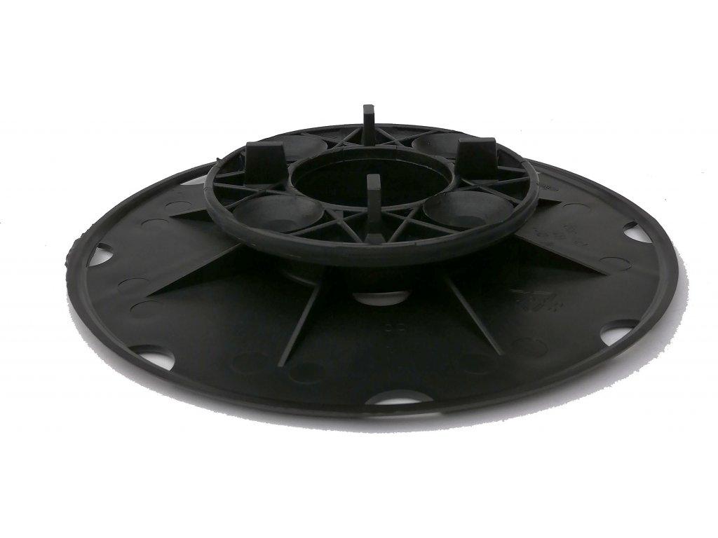 Podložka Basic SB1 27-35 mm