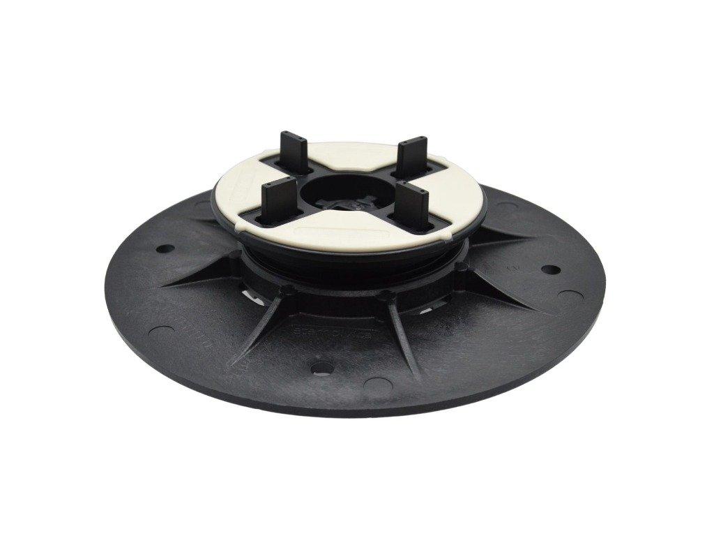 Podložka SE0 28-38 mm