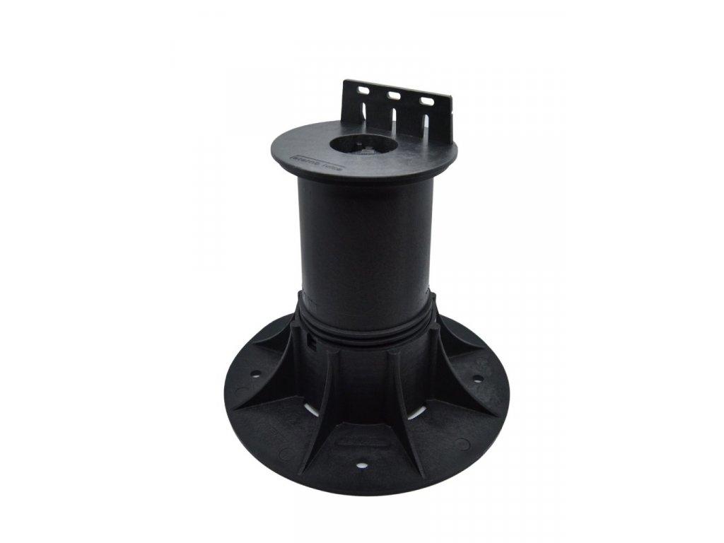 Podložka SEW5 170-215 mm