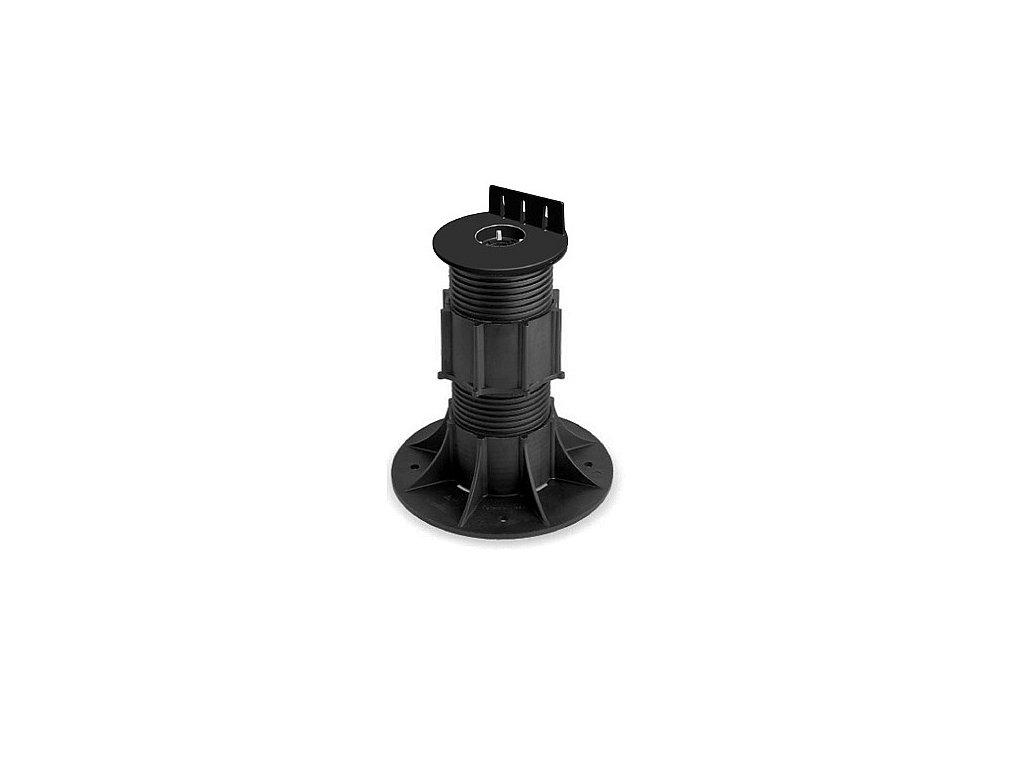 Podložka SEW6 140-230 mm (SEW3 + 1xP1)
