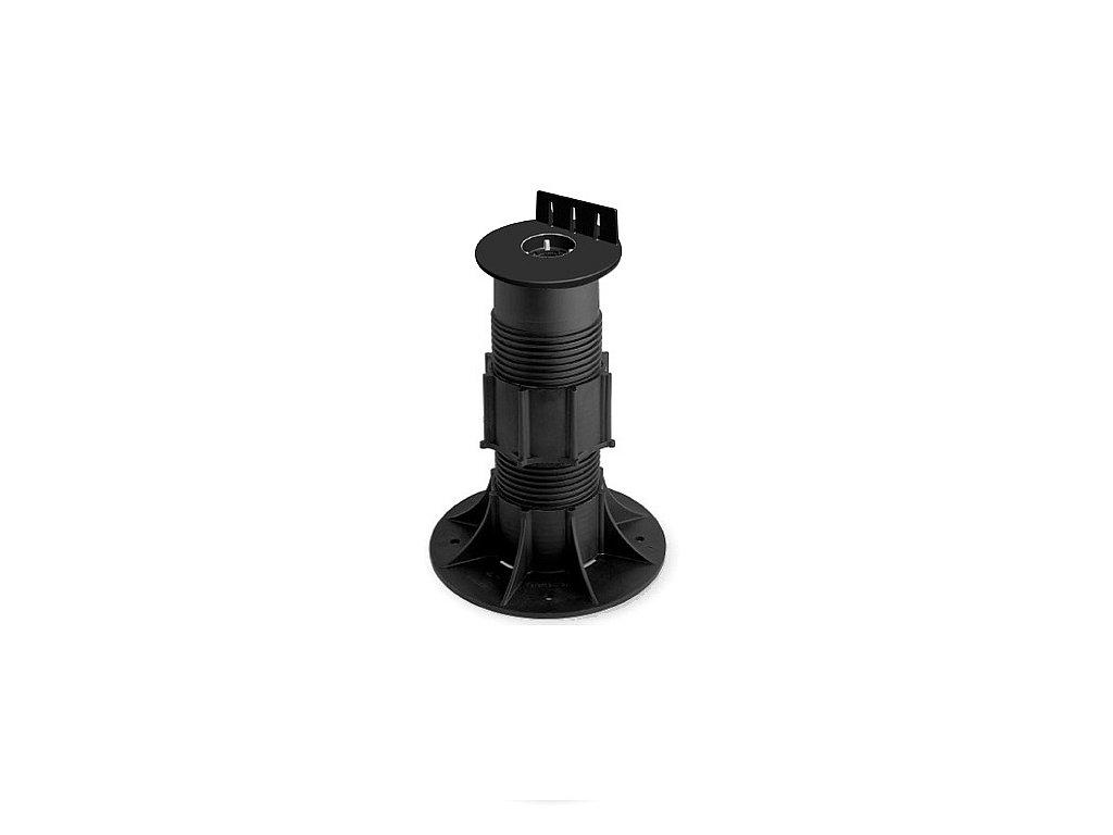 Podložka SEW7 185-275 mm (SEW4 + 1xP1)