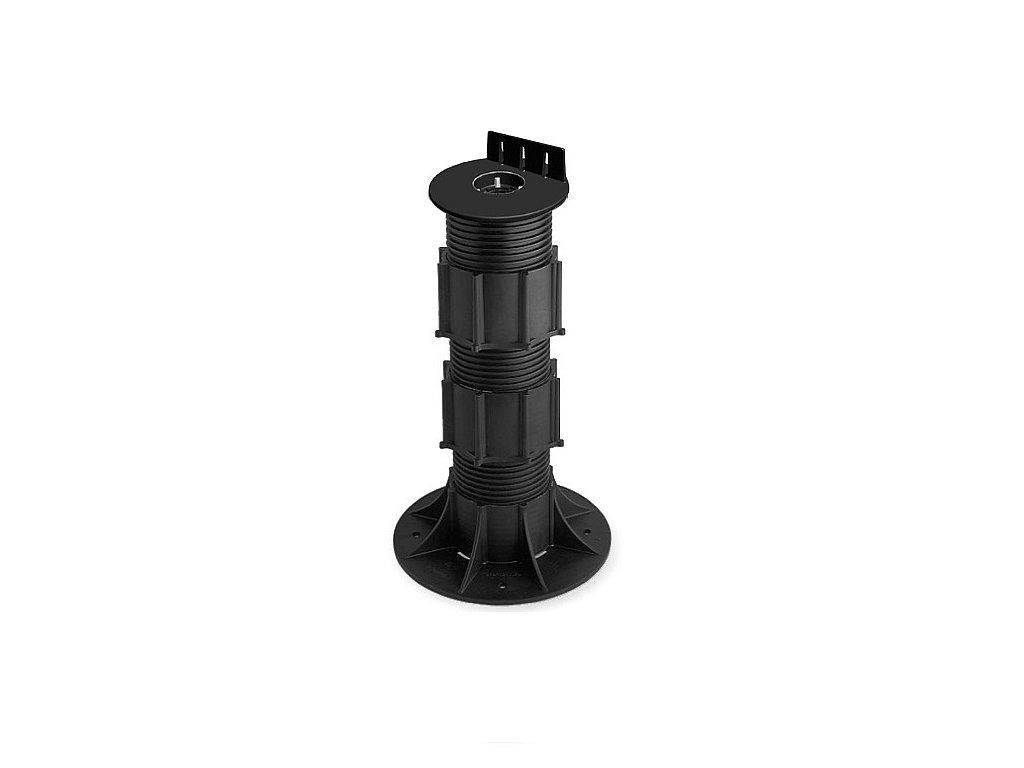 Podložka SEW9 205-345 mm (SEW3 + 2xP1)