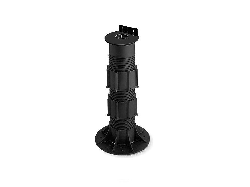 Podložka SEW10 250-385 mm (SEW4 + 2xP1)