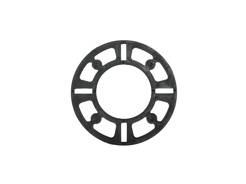 Vyrovnávací podložka EH3 3 mm