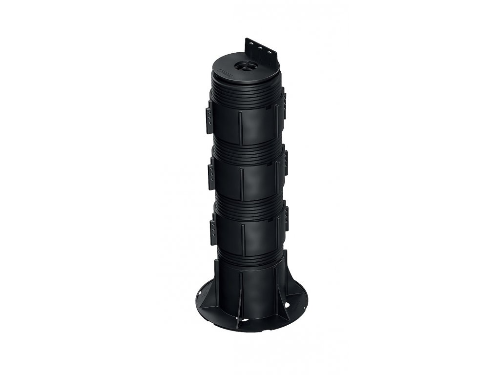 New Maxi Wood NMW12 385-500 mm (NMW3 + 3xPNM)