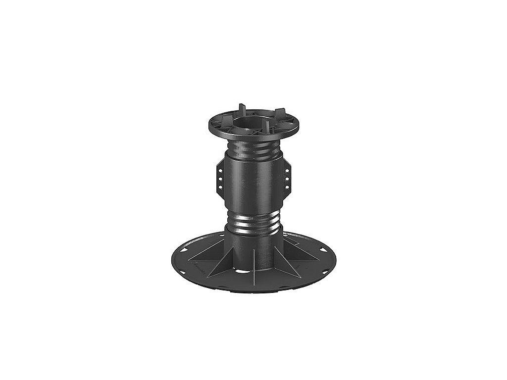 Podložka Basic SB5 115-175 mm (SB3 + 1xPSB)