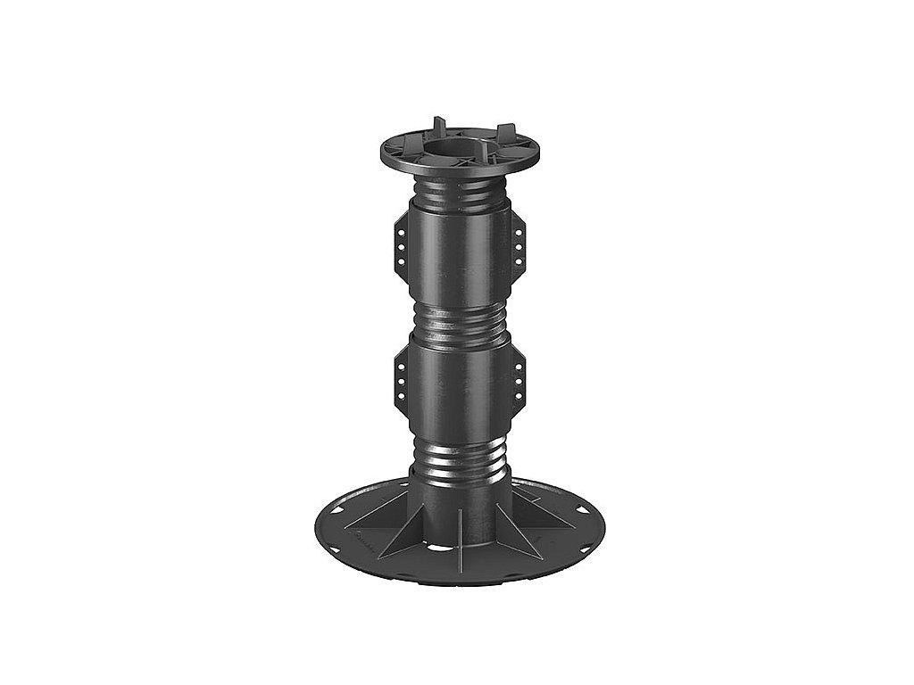 Podložka Basic SB7 175-265 mm (SB3 + 2xPSB)