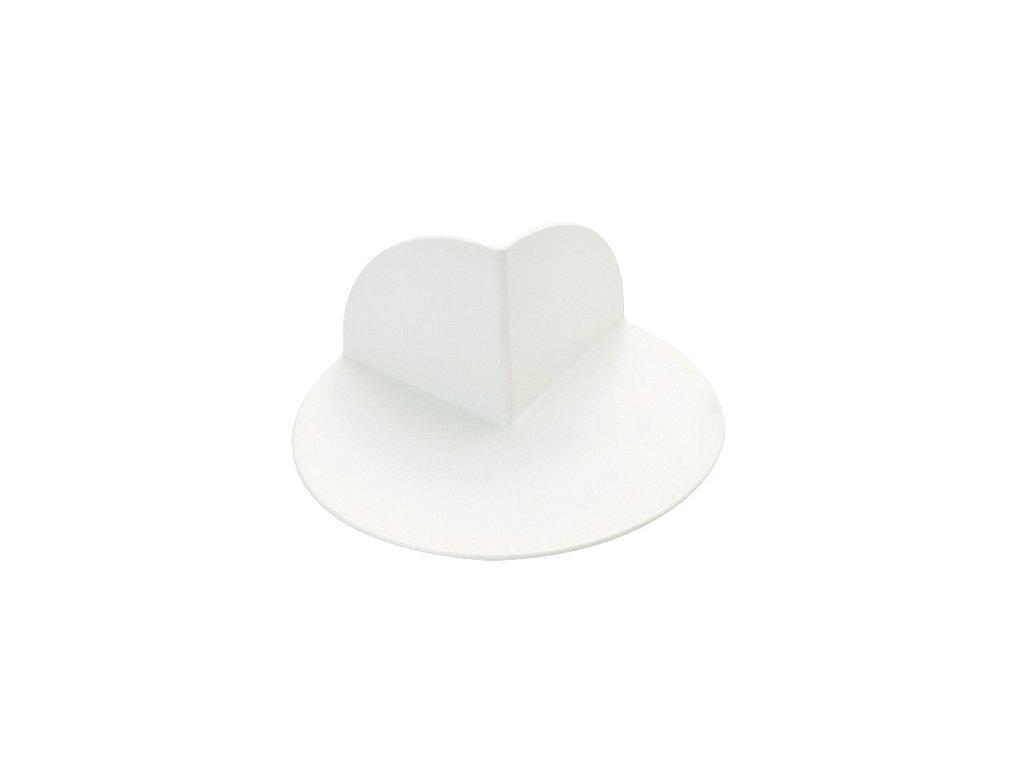 Tvarovka rohu TPO vnější mini - Adflex