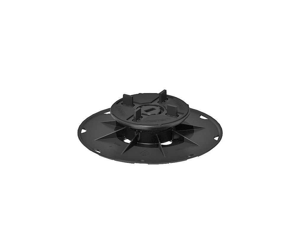 Podložka Nero BN1 37-45 mm