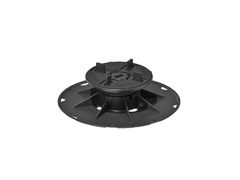 Podložka Nero BN2 45-60 mm