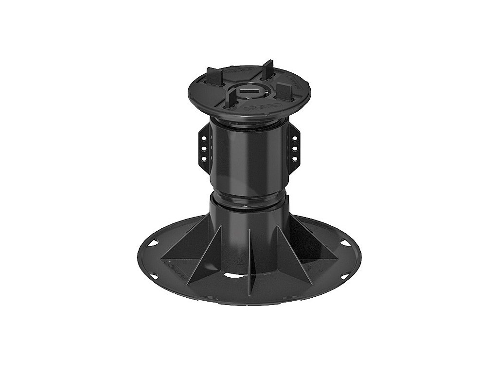Podložka Nero BN6 143-218 mm (BN4 + 1xPSB)