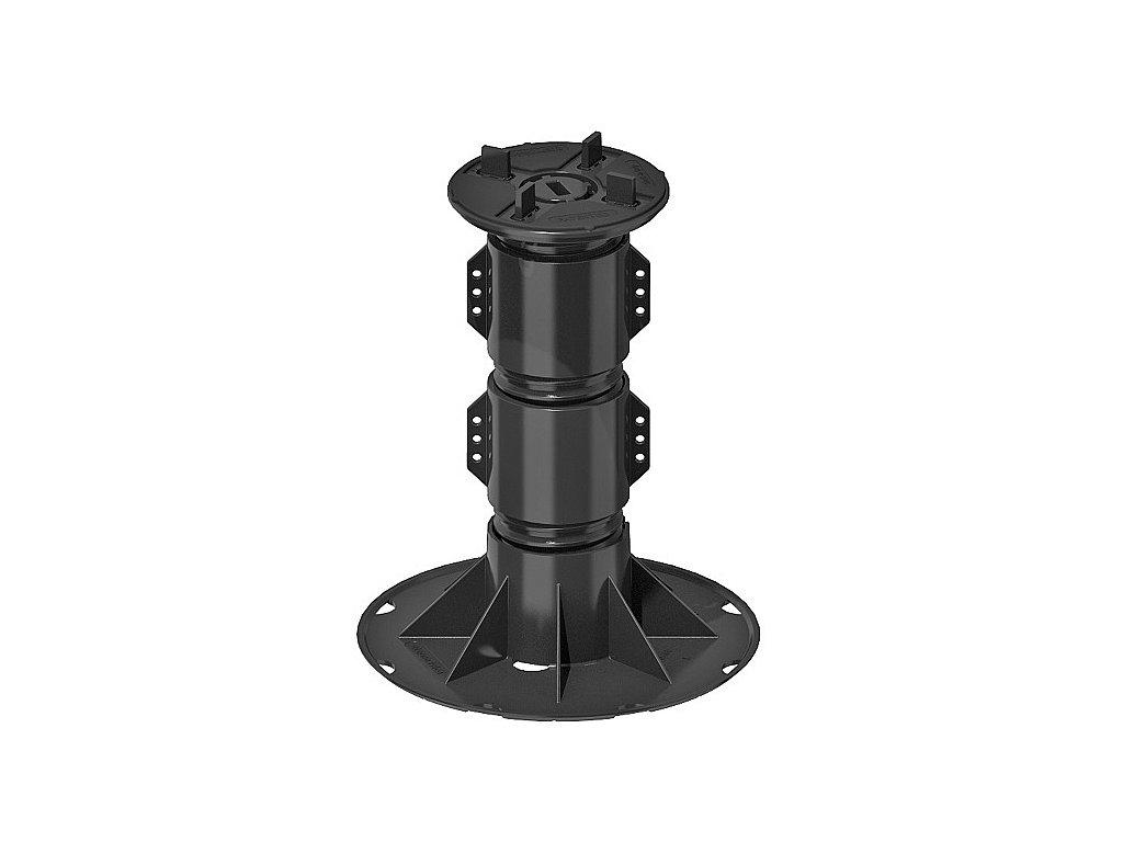 Podložka Nero BN8 205-307 mm (BN4 + 2xPSB)
