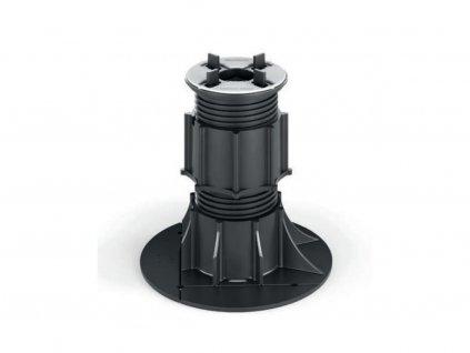 Podložka SE7 185-275 mm (SE4 + 1xP1)
