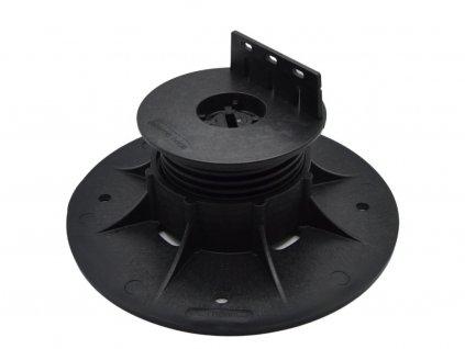 Podložka SEW2 50-75 mm