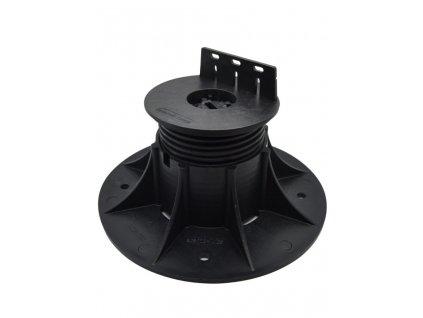 Podložka SEW3 75-120 mm