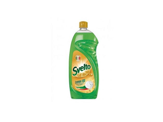 limone 50 anni (1)